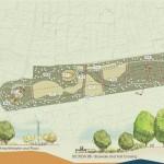 El Parque del Lago - Competition Board