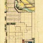 Shell Beach, CA - Landscape Plan
