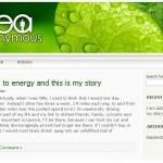 Metropolis Next Generation - http://www.energyanonymous.com/
