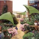 The Highline Imagery - Residential